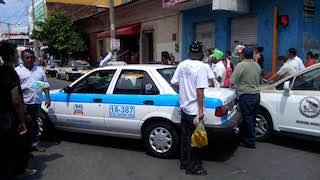 taxistas6