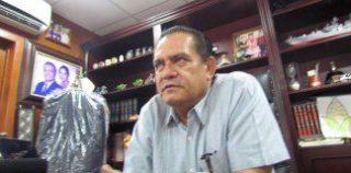 Anselmo López Villalobos