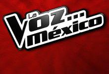 La Voz.. México (2012)