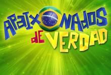 A 100 días de Brasil 2014