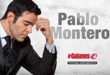Galanes (2014)