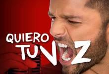 La Voz... México (2014)