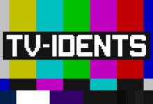 TV idents