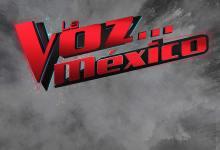 La Voz... México (2016)