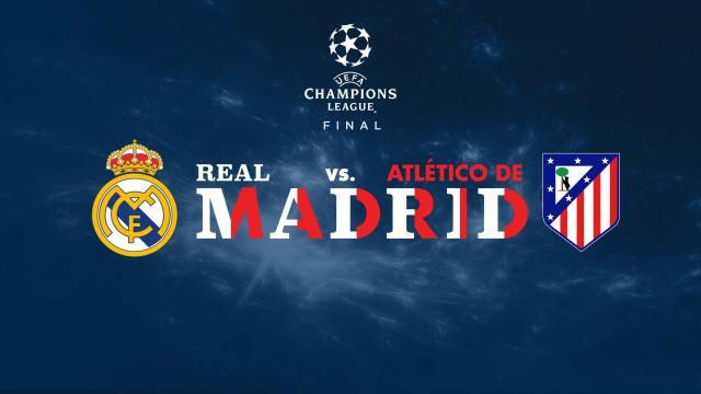Champions League (2016)