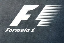 F1 - 2017 season