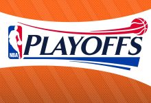 2016-17 NBA Playoffs