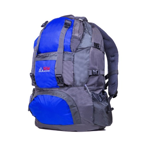 RoM Outdoors, Backpacks, 3 in 1 Packs, Hiking Backpacks, Transform your Adventure, Our Trail, Outdoor Gear, Journey Pack