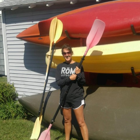 Kayaks, Contests, Paddles, RoM Outdoors, Water Activities, Gear