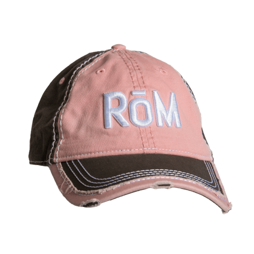 RoM Outdoors, Backpacks, Hiking Gear, Transform Your Adventure, Hats