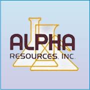 Alpha Resources, Inc.
