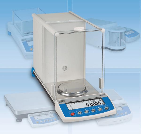 radwag_categories_laboratory_balances