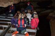 Enniskillen - Caves 2