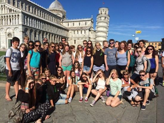 Italy64