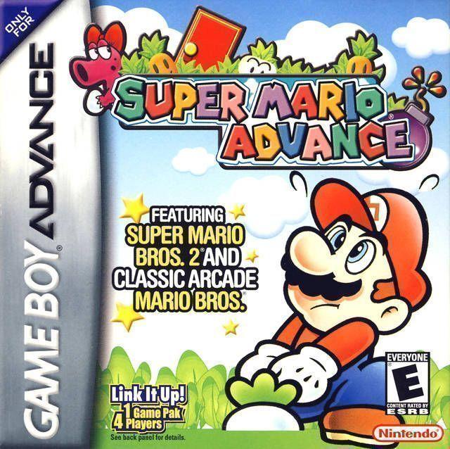 gameboy advance emulator download free