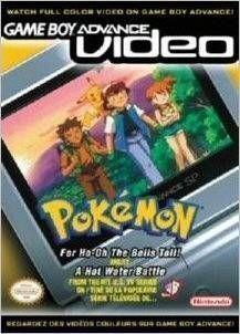pokemon saphir emulator