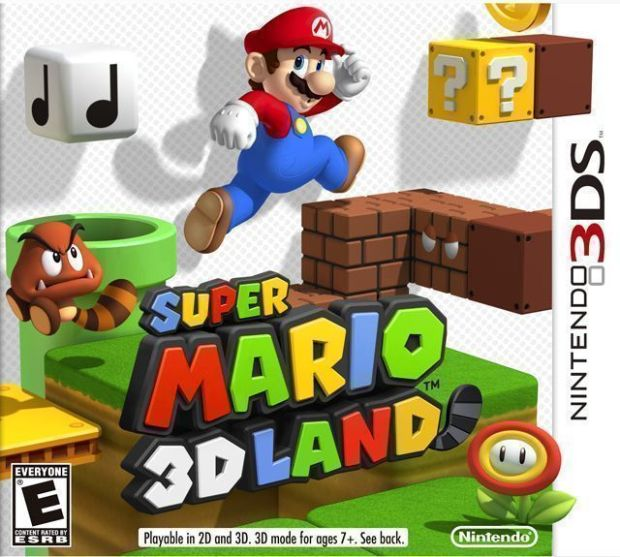 Super Mario Land 4 (Japan) Game Download Gameboy