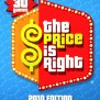 The Price Is Right 2010 Edition Nintendo Wii Wii Isos