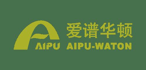 Aipu-Waton