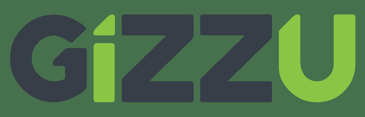 Gizzu