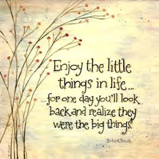 Image result for little things