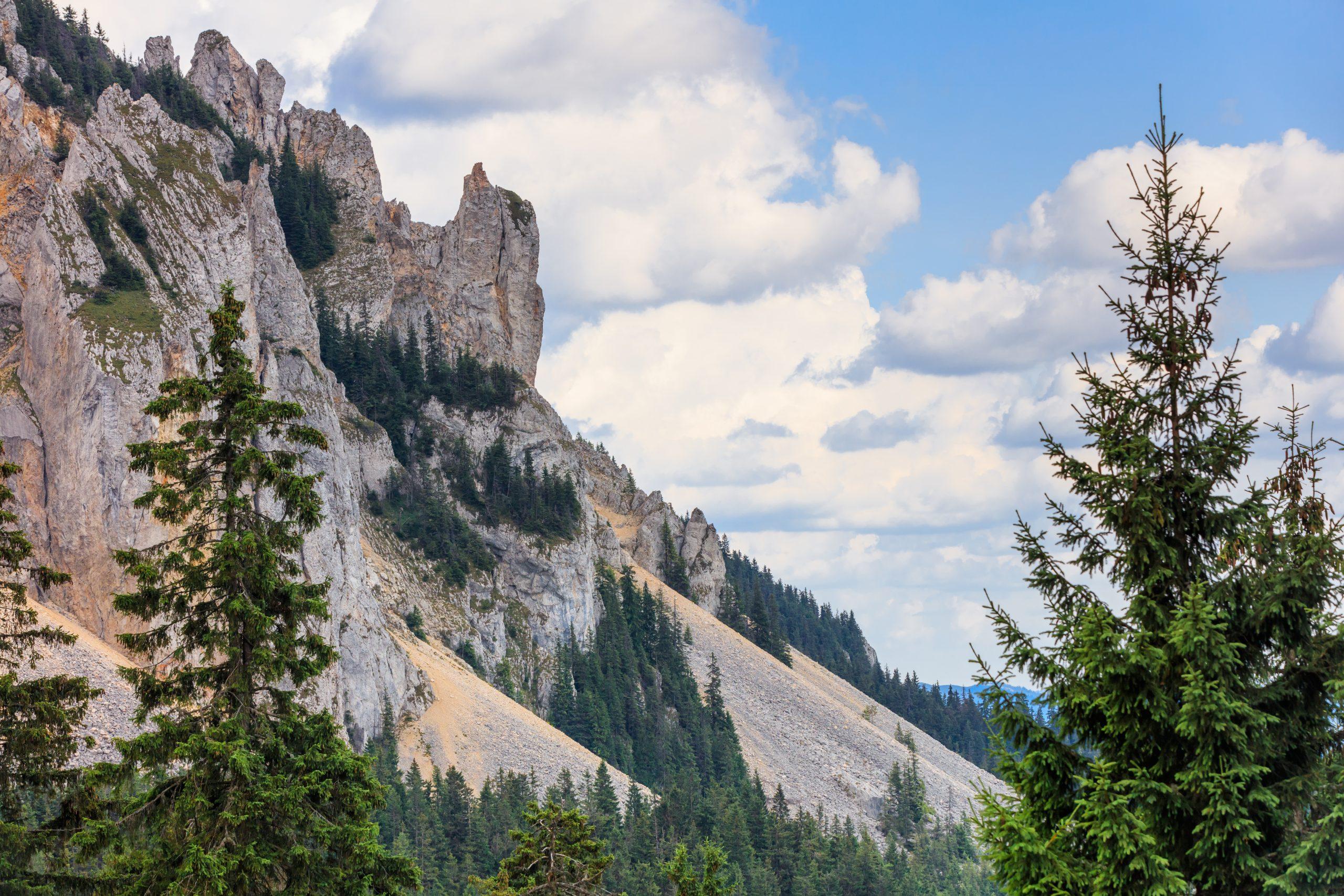 hasmas mountains romania H22HSAN scaled