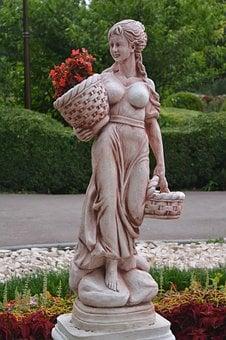 statue 1862803 340