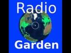 """Résultat de recherche d'images pour """"radio garden"""""""