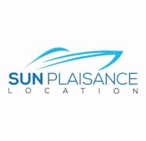 sun plaisance location