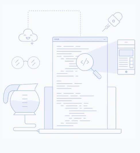 Developpement Web