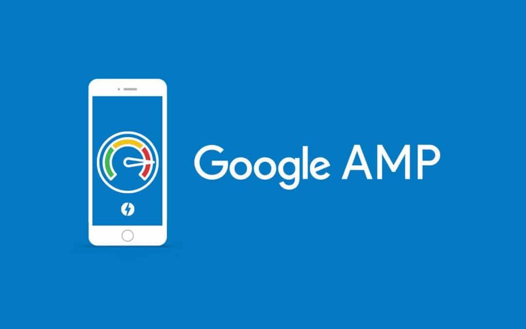format AMP