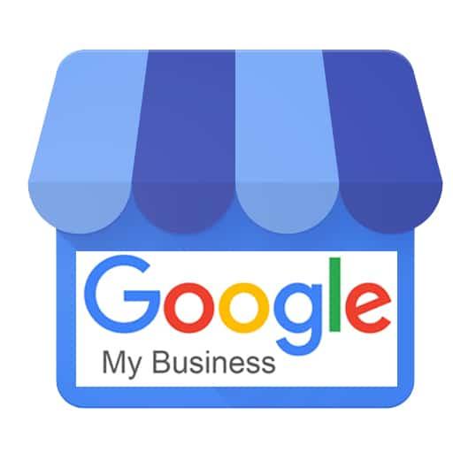 google-mybusiness | Romuald Paris