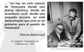 Congreso de Trabajadores 1961, 1