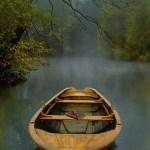 nature-river-boat-Favim.com-471335