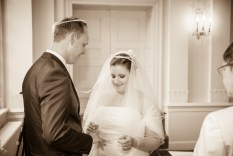 Griechische Hochzeit Paarshooting Romy Häfner 1