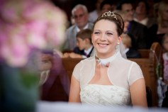Hochzeit-Hochzeitsfotograf-Romy-Häfner-1007-1024x683