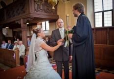 Hochzeit-Hochzeitsfotograf-Romy-Häfner-1009-1024x712
