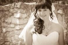 Hochzeit-Hochzeitsfotograf-Romy-Häfner-10420-1024x682