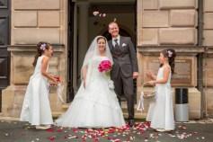 Hochzeit-Hochzeitsfotograf-Romy-Häfner-5010-1024x683