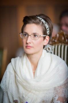 Hochzeit braut romy häfner