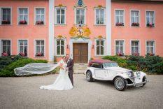 Hochzeit hilpltstein