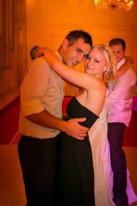Rust-Europapark-Hochzeit-3190-683x1024