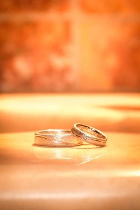 Rust-Europapark-Hochzeit-3265-682x1024