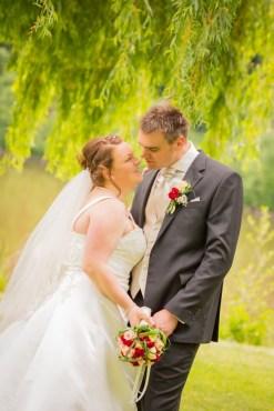 my-wedding-foto-19941-683x1024