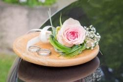 my-wedding-foto-2057-1024x683