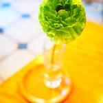 鎌倉のカフェ 花