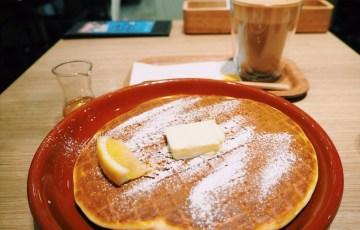 MELLOW BROWN COFFEEグランツリー武蔵小杉店