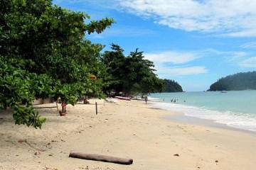 Pangkor Maleisië