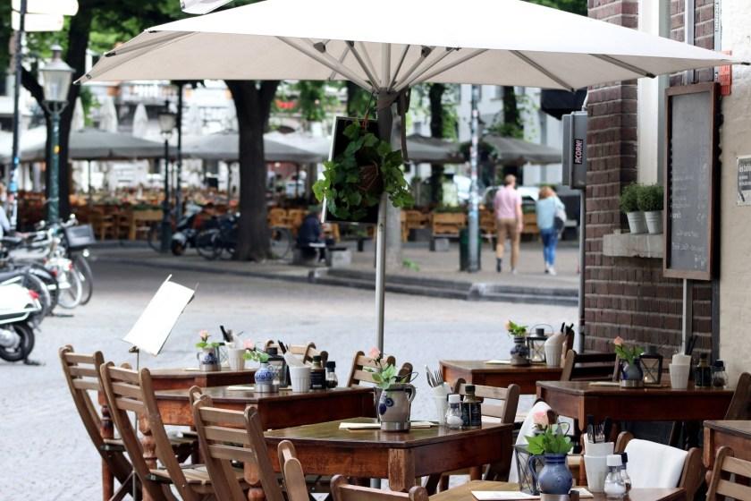 Tips Maastricht eten