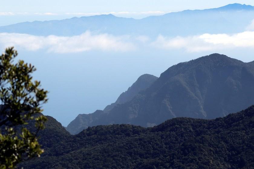 Tips voor je vakantie naar La Gomera